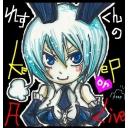 Resqun:「┏┛Keep ┗┓ or  Alive?!」 ( れすくんずきーぷおああらいぶ )