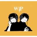WIP-Radio