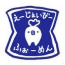 アライアンスジャパン の ゲーム実況☆