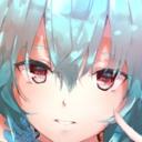 人気の「VOCALOID」動画 453,912本 -NORAONI