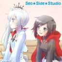"SSS""Sea★Side★Studio"" ~Music of RWBY~"