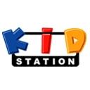 KiD STATION