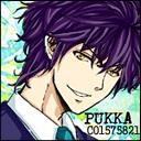 キーワードで動画検索 A応P - ☆PUKKAのまったーりニコニコ放送室☆