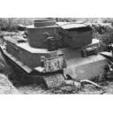 World of Tanks &テスト配信用