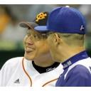 プロ野球2012&遊戯王&その他