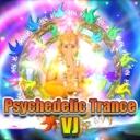 Psychedelic Trance VJ