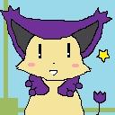 人気の「スプラトゥーン2」動画 20,557本 -魚ゲーム猫