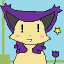 キーワードで動画検索 東方風神録 - 魚ゲーム猫