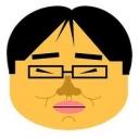 tmt放送( ^ω^)