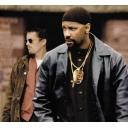 人気の「Toni Braxton」動画 69本 -XYZ...R&B RADIO
