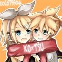 ☆★☆Ko×Tsu's  Zwei Flugel☆★☆