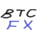 日本で始める海外FX 0ドルからできるよ。