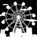リンオリジナル曲 -キャプミラP【CaptainMirai】バイバイレコード コミュニティ