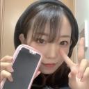キーワードで動画検索 JK - ちょびりんこ少女
