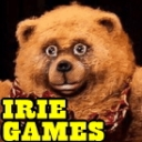 IRIE GAMES