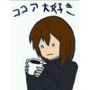 【天鳳】ココアがどもりながら麻雀やるお【ハンゲ】【雀龍門】