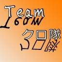 (Teamクロ隊)バランスのいいメンバーの集会所