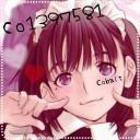 Profile,,,