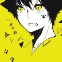 黒猫的な放送いってみようか(`oωo)ぱーと2