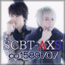 SCBT-AXS