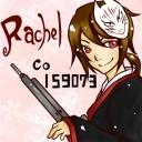 Rachelのゲーム配信