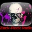 ざっくろっくれでぃお-Zack-Rock Radio-