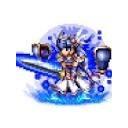 人気の「バイオハザード」動画 40,957本 -ゲームセンターエース