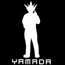 山田は死んだ、リヴァプールの風になった。