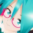 人気の「Lat式ミク」動画 4,025本 -すぺくたくらとミクの日本語教室