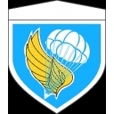 とある陸自の元空挺隊員AirBorne byおっさん