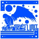 ko-taro-のいろいろTeam Sky`s Limit団長
