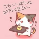 Video search by keyword ラーメンズ - ♯みすゞん家♯