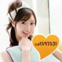 キーワードで動画検索 Daisuke - 薬大生による雑談コミュ【アニメ・声優】