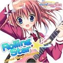 ☆Rolling Star☆