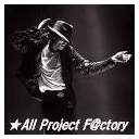 ★All Project F@ctory
