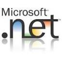 .NETを使ってみようず!