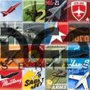 人気の「戦闘機」動画 4,456本 -DCS シリーズばっかり