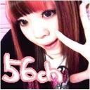 56ch ~ころんチャンネル~