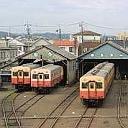 ニコニコ鉄道・総合コミュニティ