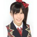 【AKB48 11期生】小嶋菜月応援コミュニティ【雑談放送局】