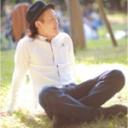 人気の「リヒト」動画 126本 -シンガーソングライター L!cht(りひと)