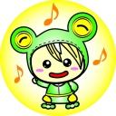 キーワードで動画検索 ドラゴンボールヒーローズ - -§- ☆NICO NICO☆♪Iwahashi-Game-Live2016♪ -§-™