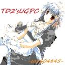 TD2'sUGPC