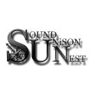 SOUND UNiSON NEST