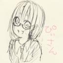 キーワードで動画検索 テニミュ - [バリバリの]テニミュ(新規)がすきすぎる眼鏡女子がバカな件[初心者]