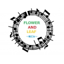 FLOWER_AND_LEAF_戦乙女