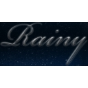 Club Rainy