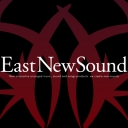 キーワードで動画検索 EastNewSound - EastNewSound Official Community