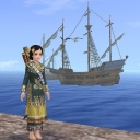 ~Lamyの大航海時代Online~