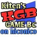 Video search by keyword イベント - CGB局(KYN系列)